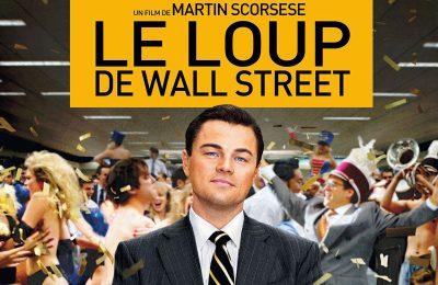 Top 3 des films sur les traders