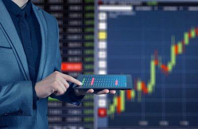 Comment fonctionne la bourse ?